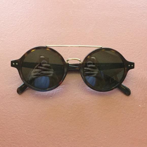 bcbfe8622764 Celine Accessories - Celine Sunglasses CL 41436 S